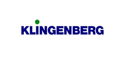 gravitas_klingenberg